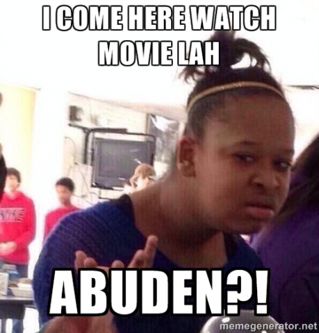 definition of abuden