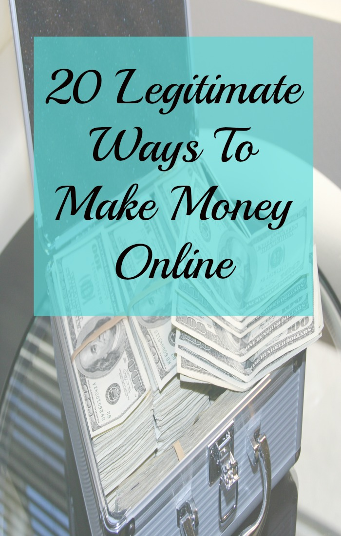 20 Legitimate Ways To Make Money Online In Malaysia (Or
