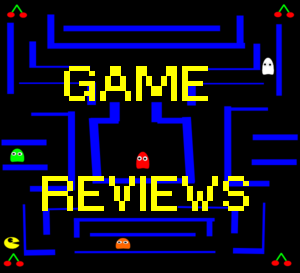 game-reviews1