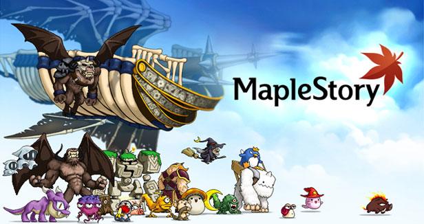 maple-story-1