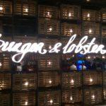 burger & lobster genting highlands sky avenue