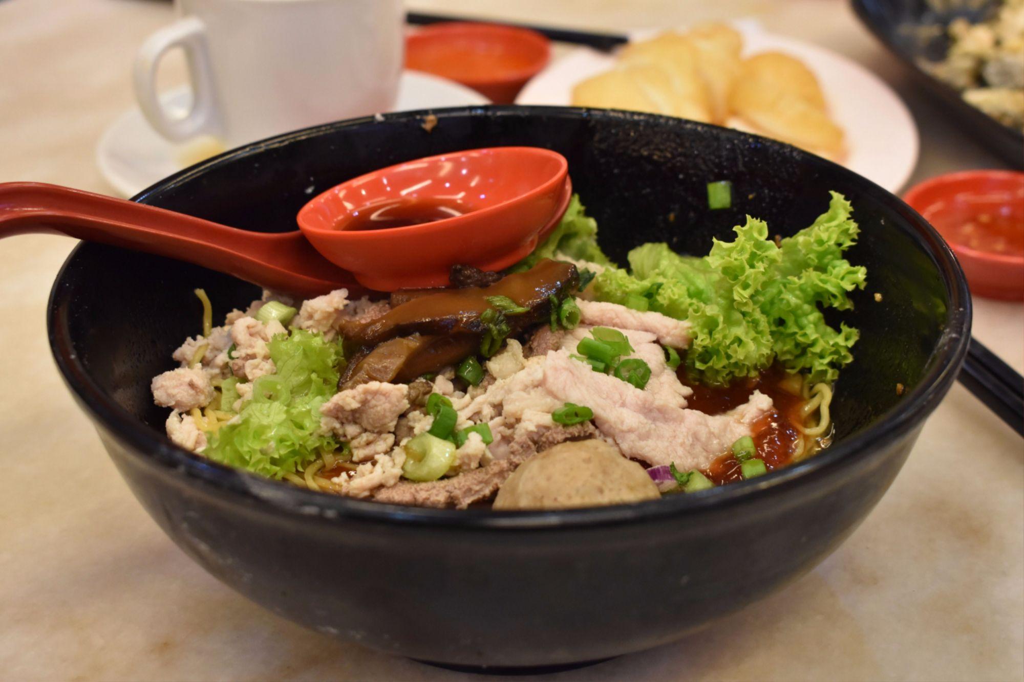 ming fa fishball singapore
