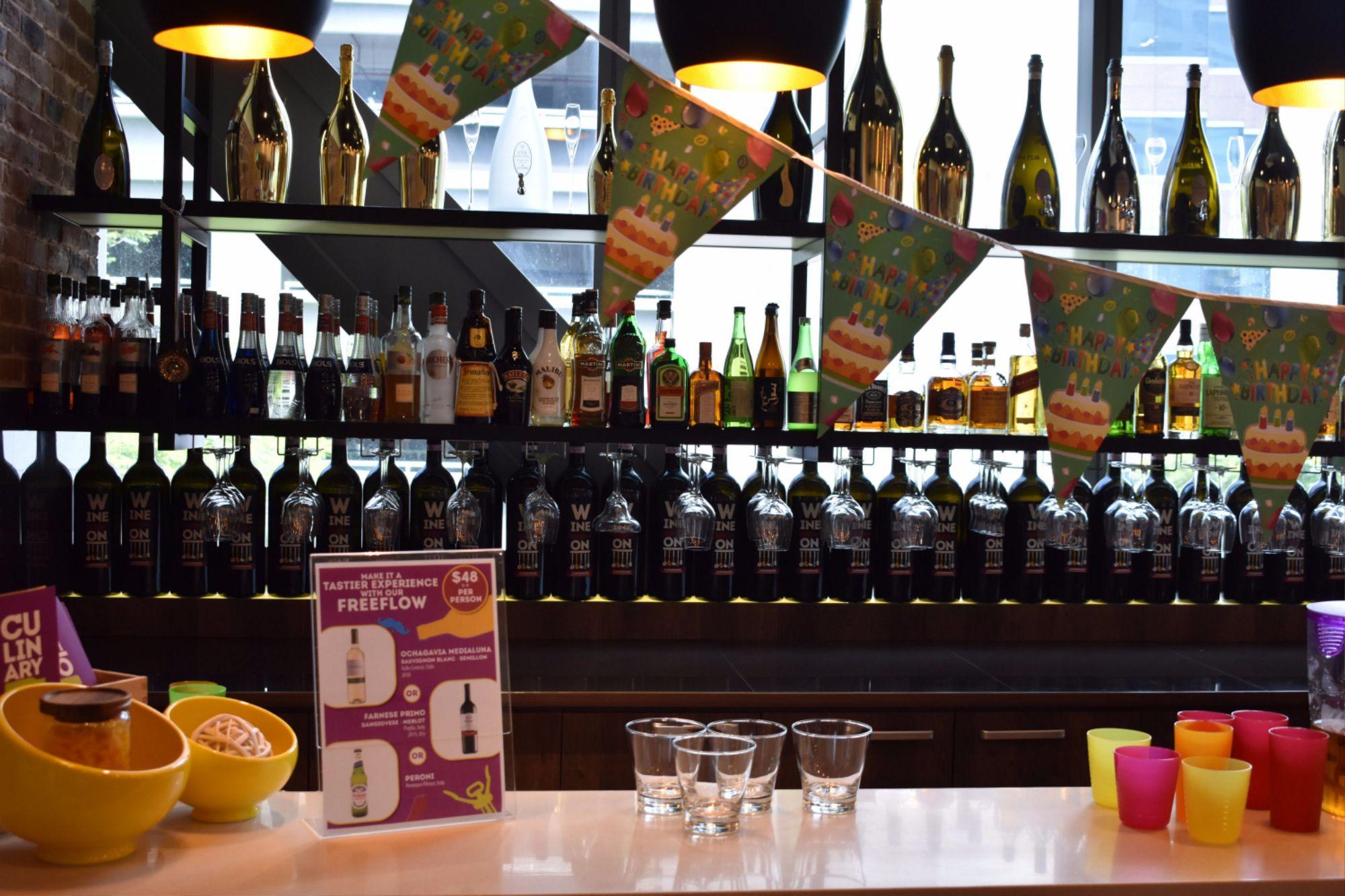 culinaryon singapore bar