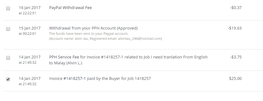 peopleperhour payment