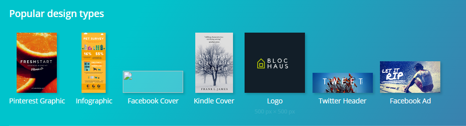 publish an ebook cover