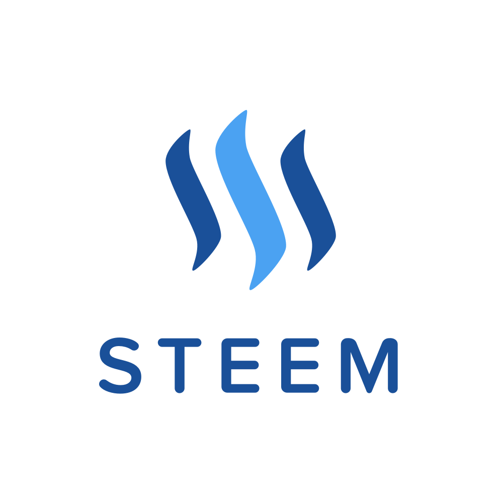 best altcoins 2018 - steem