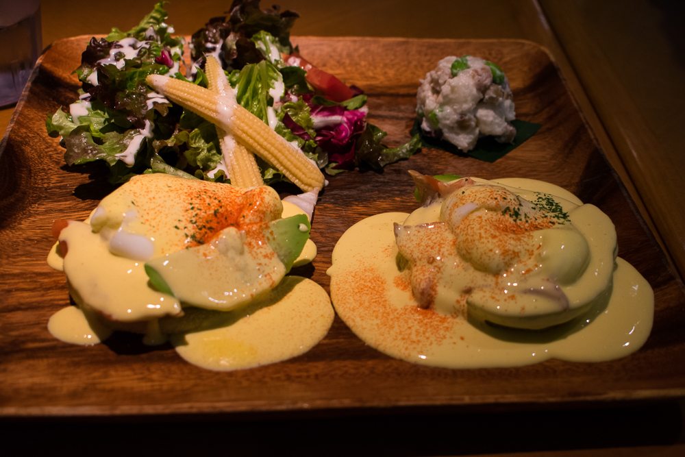 moana kitchen cafe takashimaya shinjuku