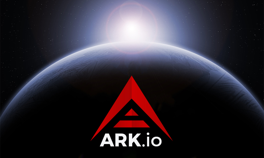 Four Altcoins That May Excel In 2019 - ark