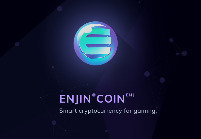 top gaming altcoin