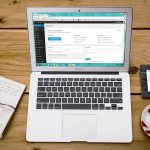 4 ways to get paid as a blogger