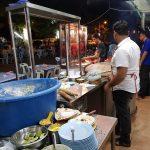 what to eat in melaka