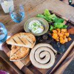 halia cafe singapore review