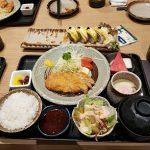 top japanese restaurants in melaka