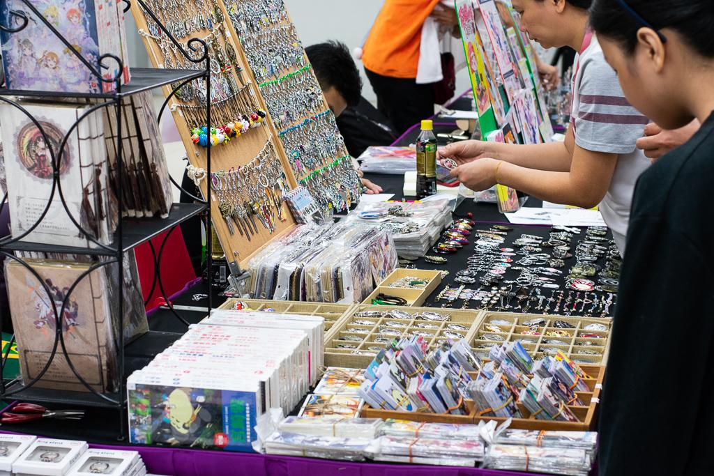 games anime comic circle malaysia