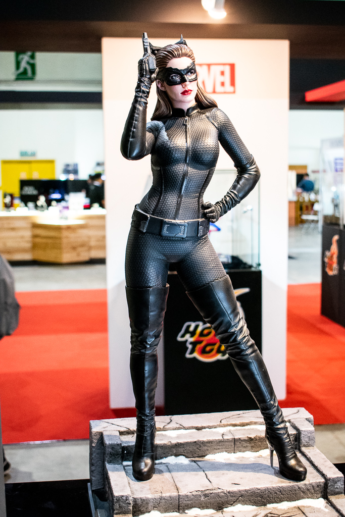 tagcc catwoman