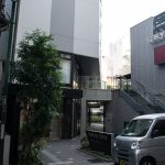 tokyu stay review