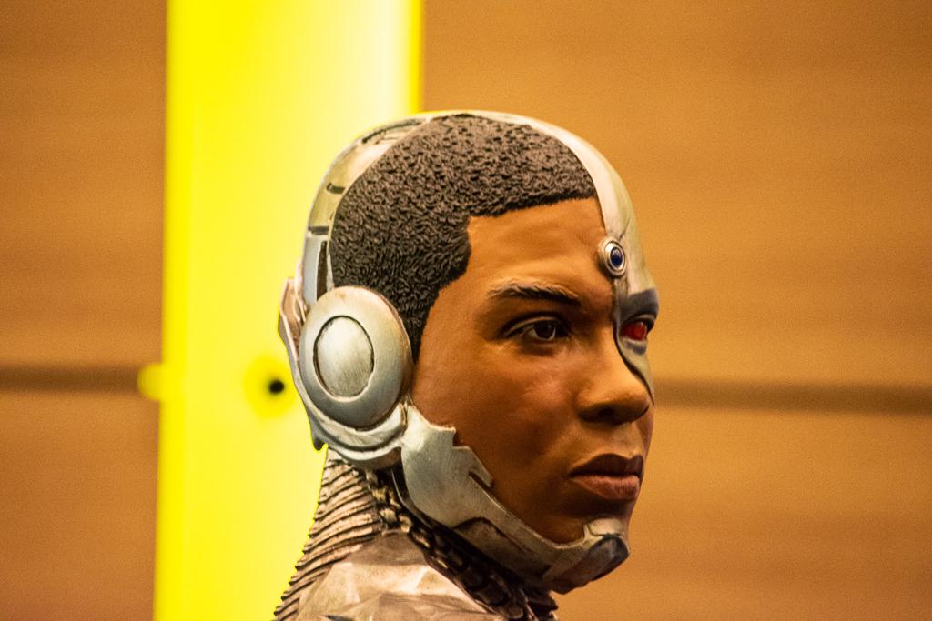 tagcc cyborg