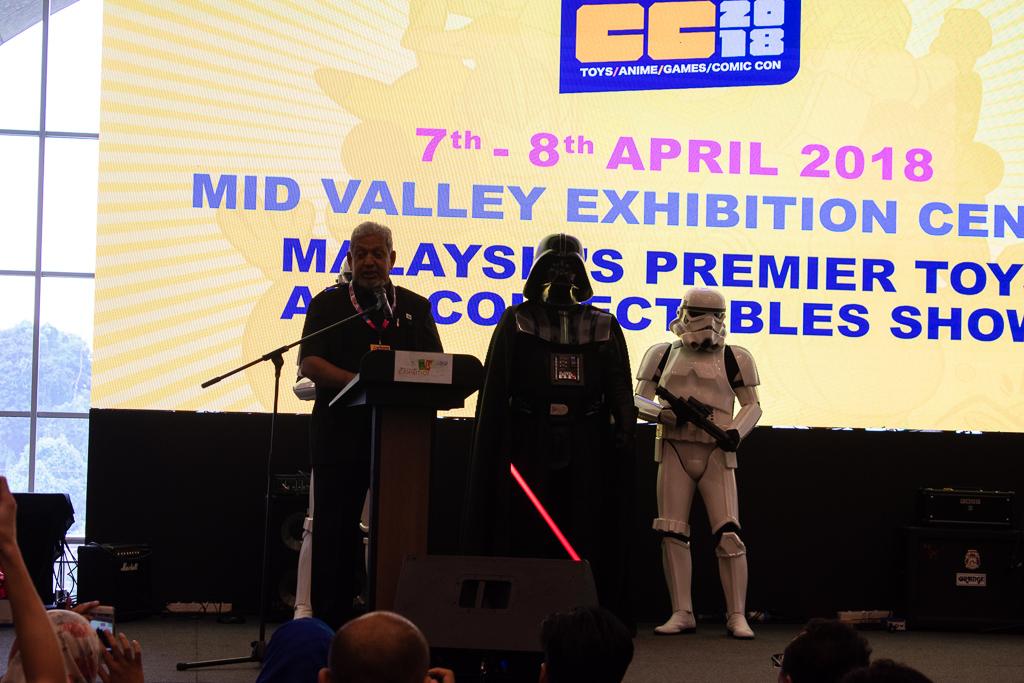 tagcc tourism malaysia