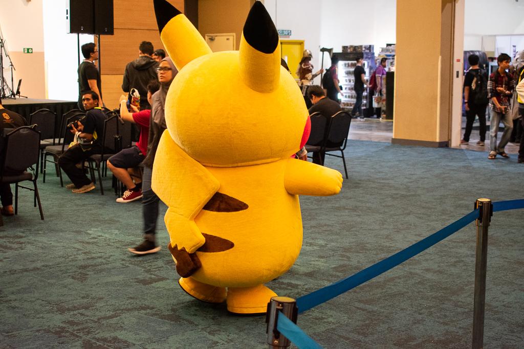 tagcc pikachu