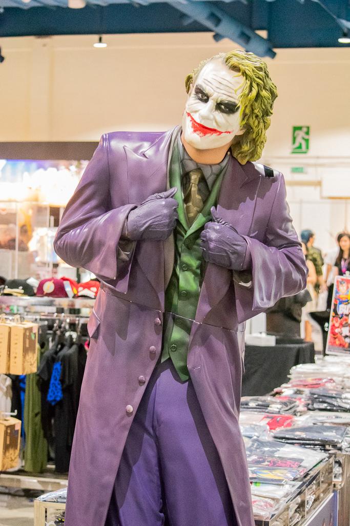 tagcc joker 2018