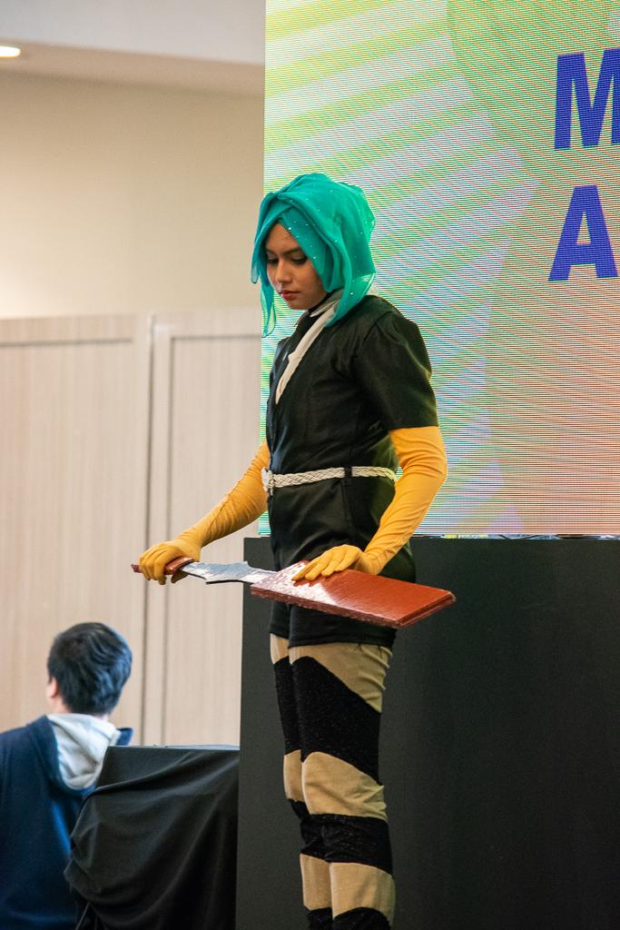 tagcc cosplay skit