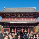 what to do in asakusa