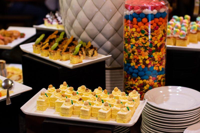 equatorial hotel melaka buffet price