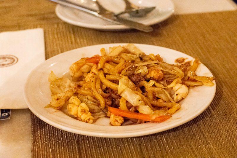 malacca hotel equatorial buffet