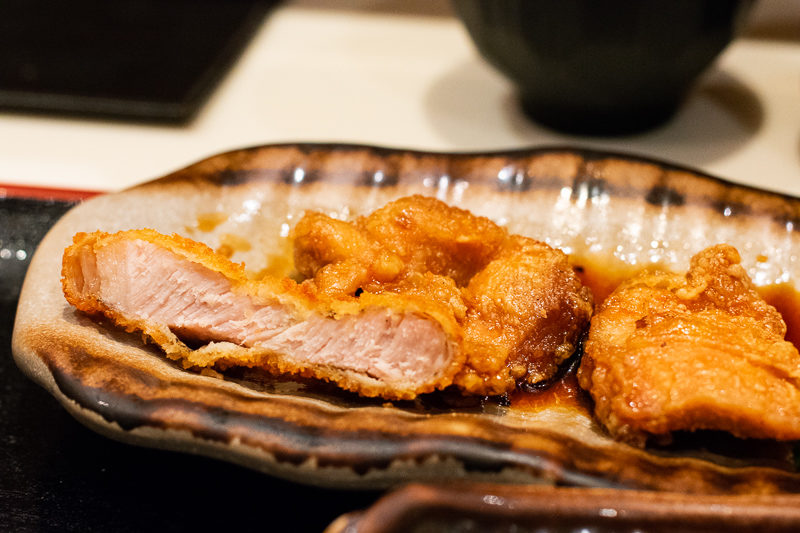 japanese food malacca