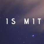 what is mithril cryptocurrency