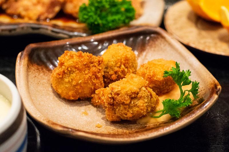 best japanese food in melaka