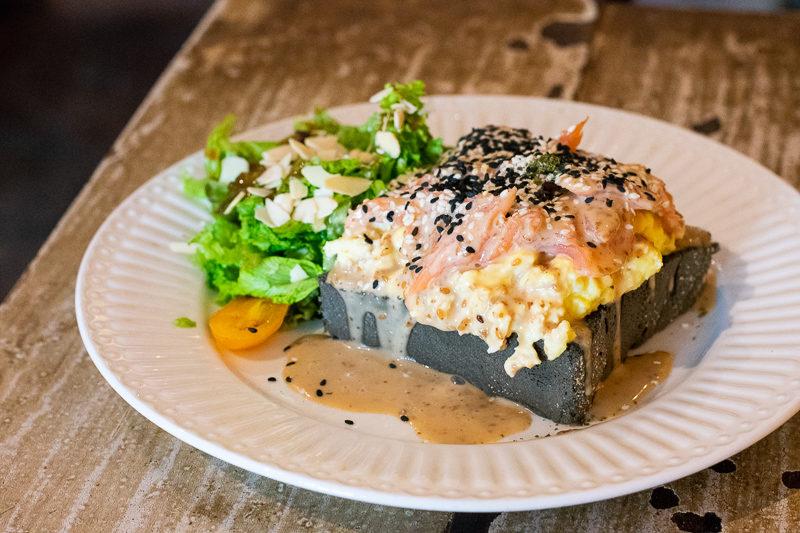 kaya-kaya cafe malacca reviews