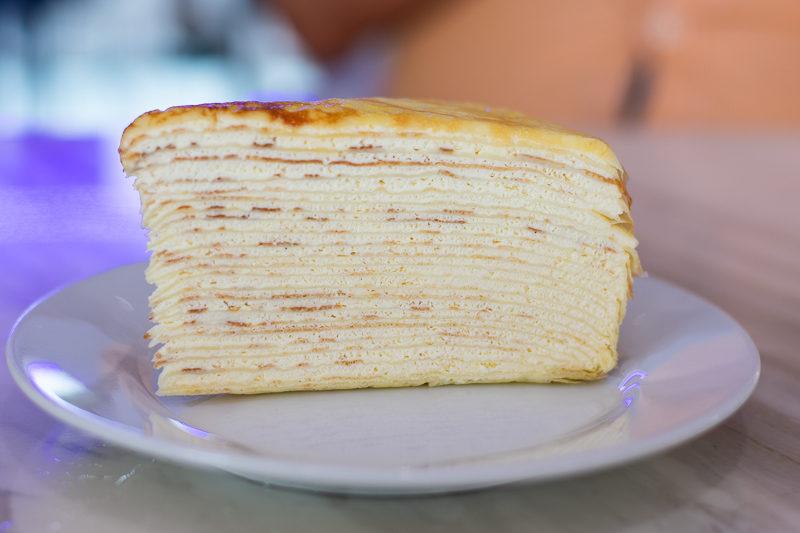 nadeje cake house malacca