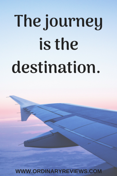 best travel quotes to inspire you