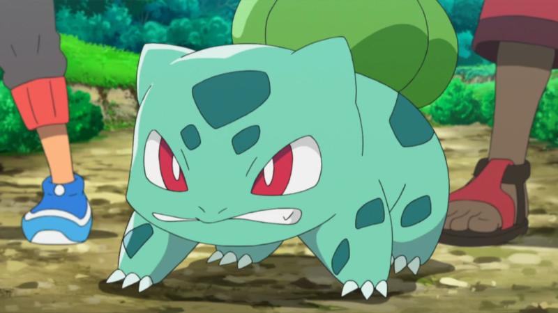 lovable pokemon