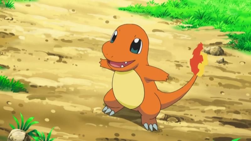 top cute pokemon 2018