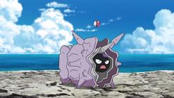 strongest ice type pokemon
