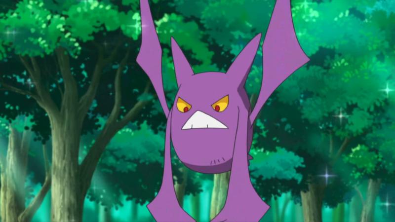 strongest flying type pokemon