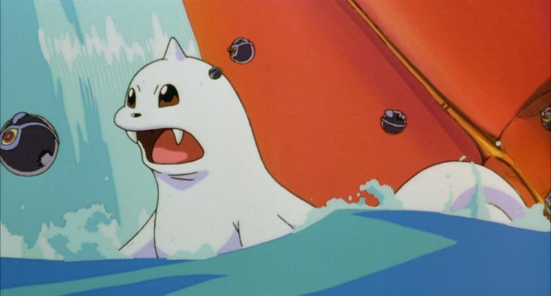 best ice pokemon