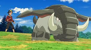 best ground element pokemon