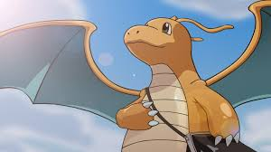 best tank and flying pokemon