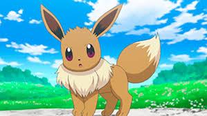 best pokemon in terms of cuteness