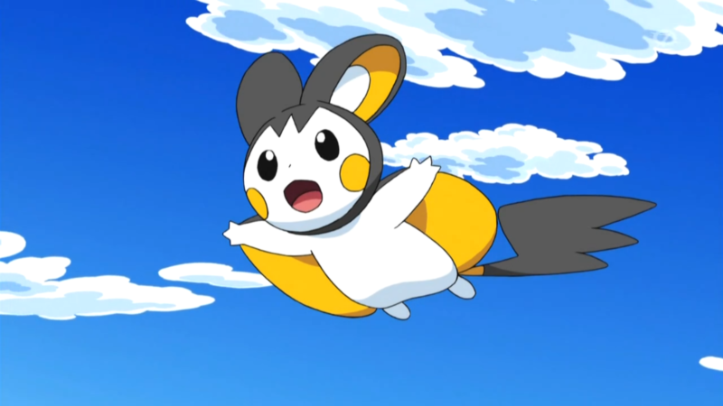 cutest pokemon 2018 and beyond