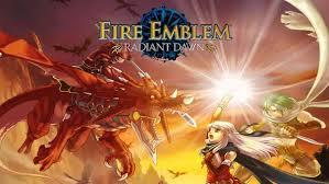 top ten fire emblem games