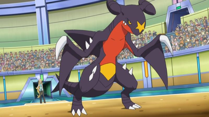 top 10 ground type pokemon