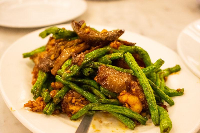 good friends restaurant genting malaysia