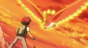 best flying pokemon