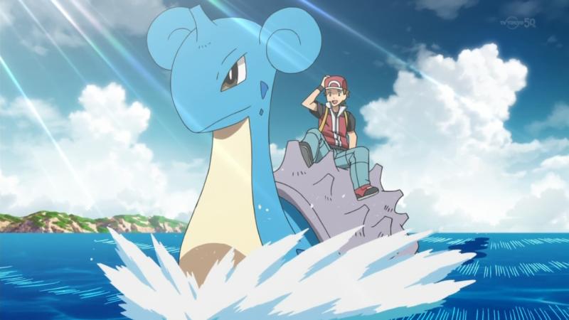 best ice type pokemon