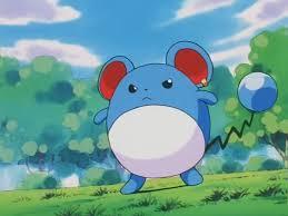 list of cute pokemon