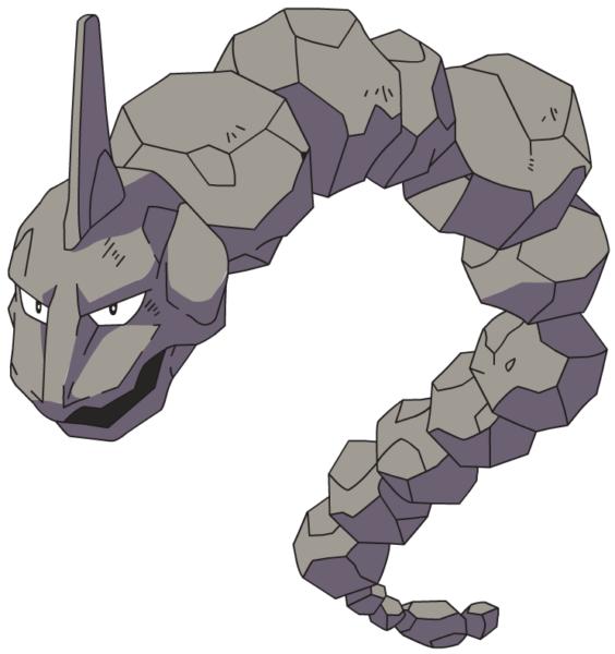 best ground pokemon